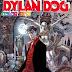 Recensione: Dylan Dog Color Fest 7