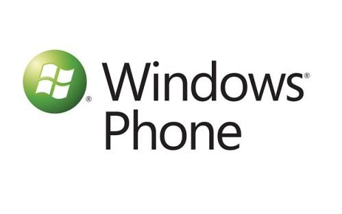 Windows phone 8.5 in lavoro con novità nell'interfaccia