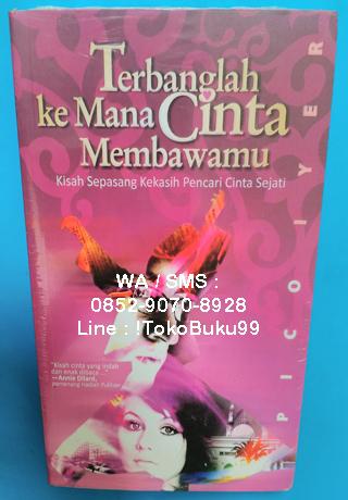 Download Novel Terjemahan Best Seller Pdf
