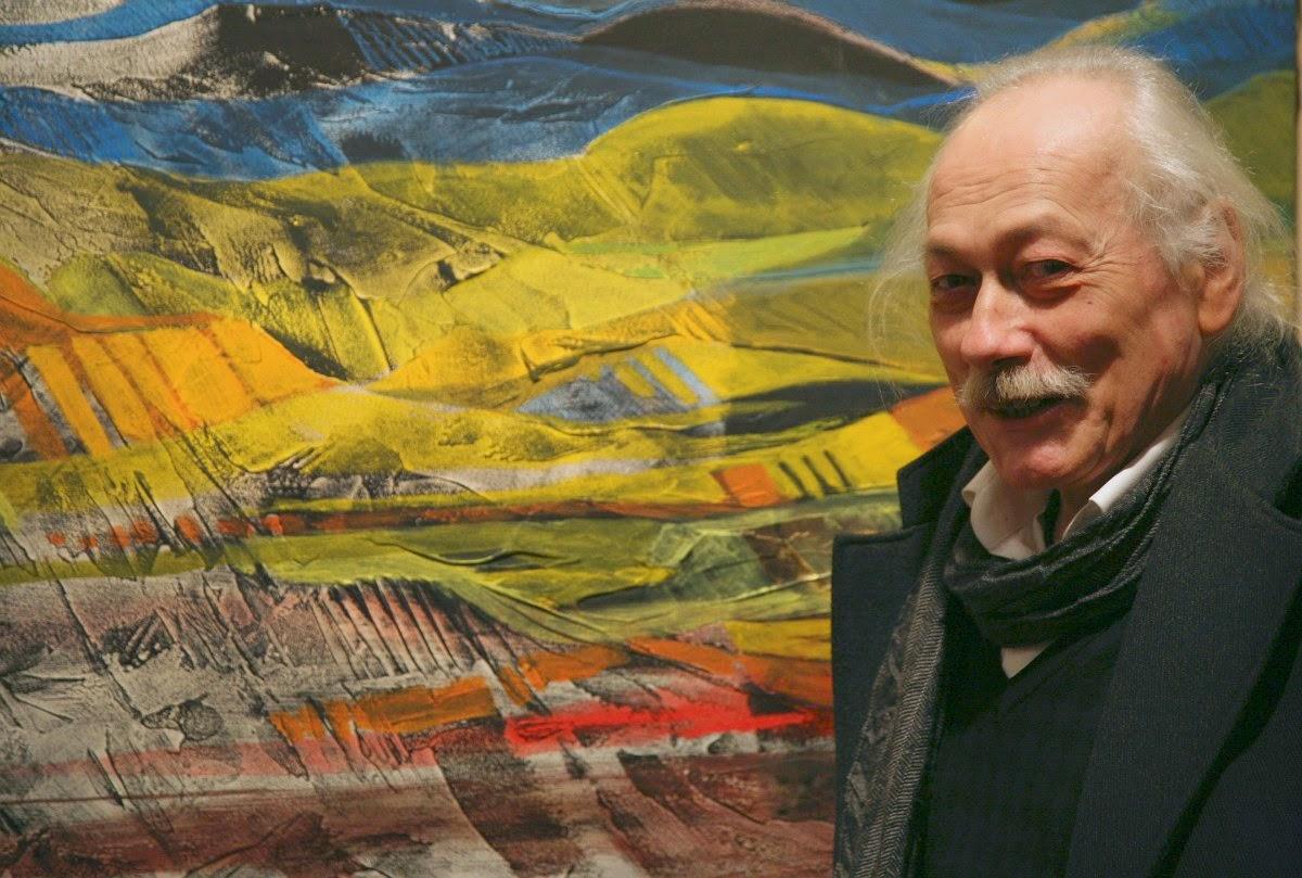 Raffaele Tarpani