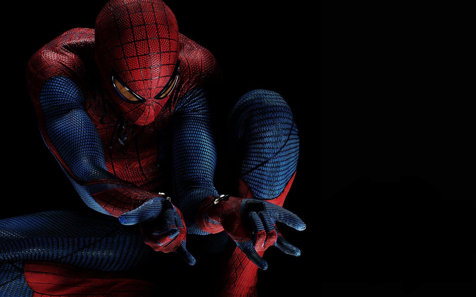 http://2.bp.blogspot.com/-OW-_osLxxZE/Tif2ahpvFAI/AAAAAAAAAQ0/3F7o7DYLVv8/s1600/The-Amazing-Spider-Man-2012-Wallpaper-HD-spiderman-spiderman-spider-man.jpg