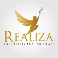 Realiza Produções, Eventos, Publicidade