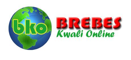 BrebesKwaliOnline .: