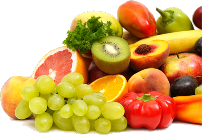 Mediterranean Diet Food List - Let's Start Shopping!