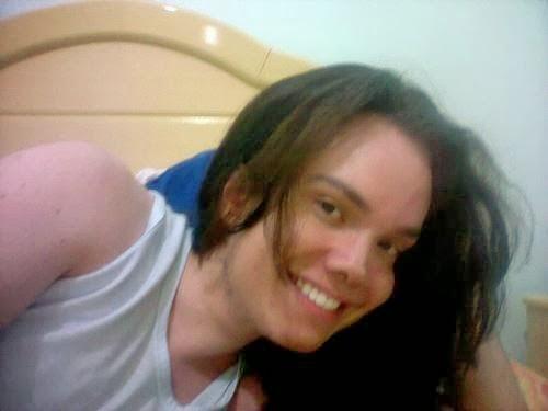 Australian Drag Model