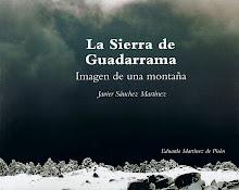 Autor y colaborador de Ediciones La Librería