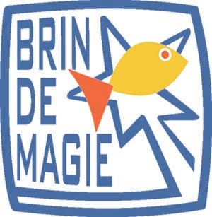 Brin de Magie !