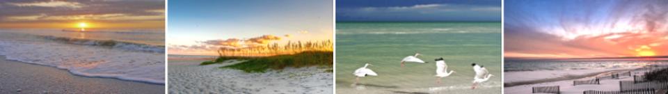 Gulf Shores-Orange Beach