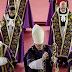 Bispo excomungado no Rio afirma que Vaticano destroça tradições: 'Papa é menos católico que nós'