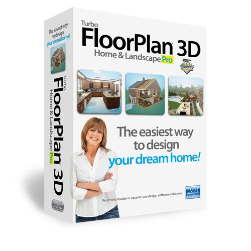 Virtual decorator home design software free download 2015 best auto reviews - Virtual home design software free download ...