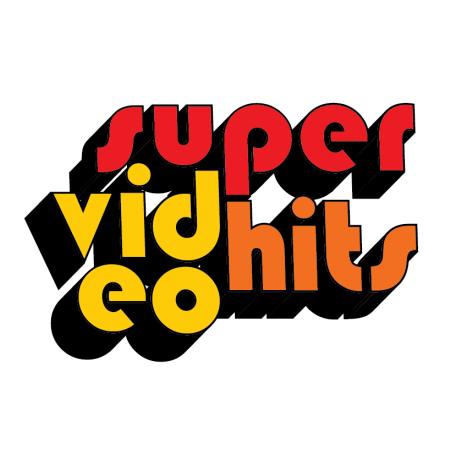 super video hits logo