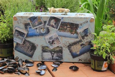 винтажный чемодан купить, чемодан купить, чемодан мк