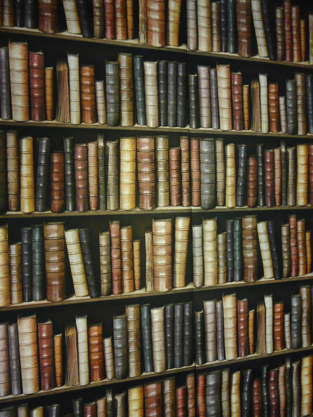 Images of Bookshelf Wallpaper Book High - #FAN