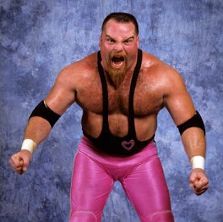 jim neidhart - photo #13