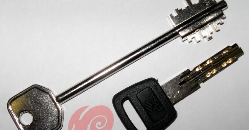 Sostituzione serrature mestre venezia treviso pronto for Sostituzione serrature venezia