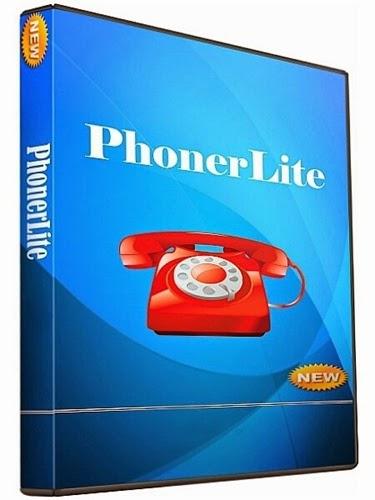 PhonerLite-2.2