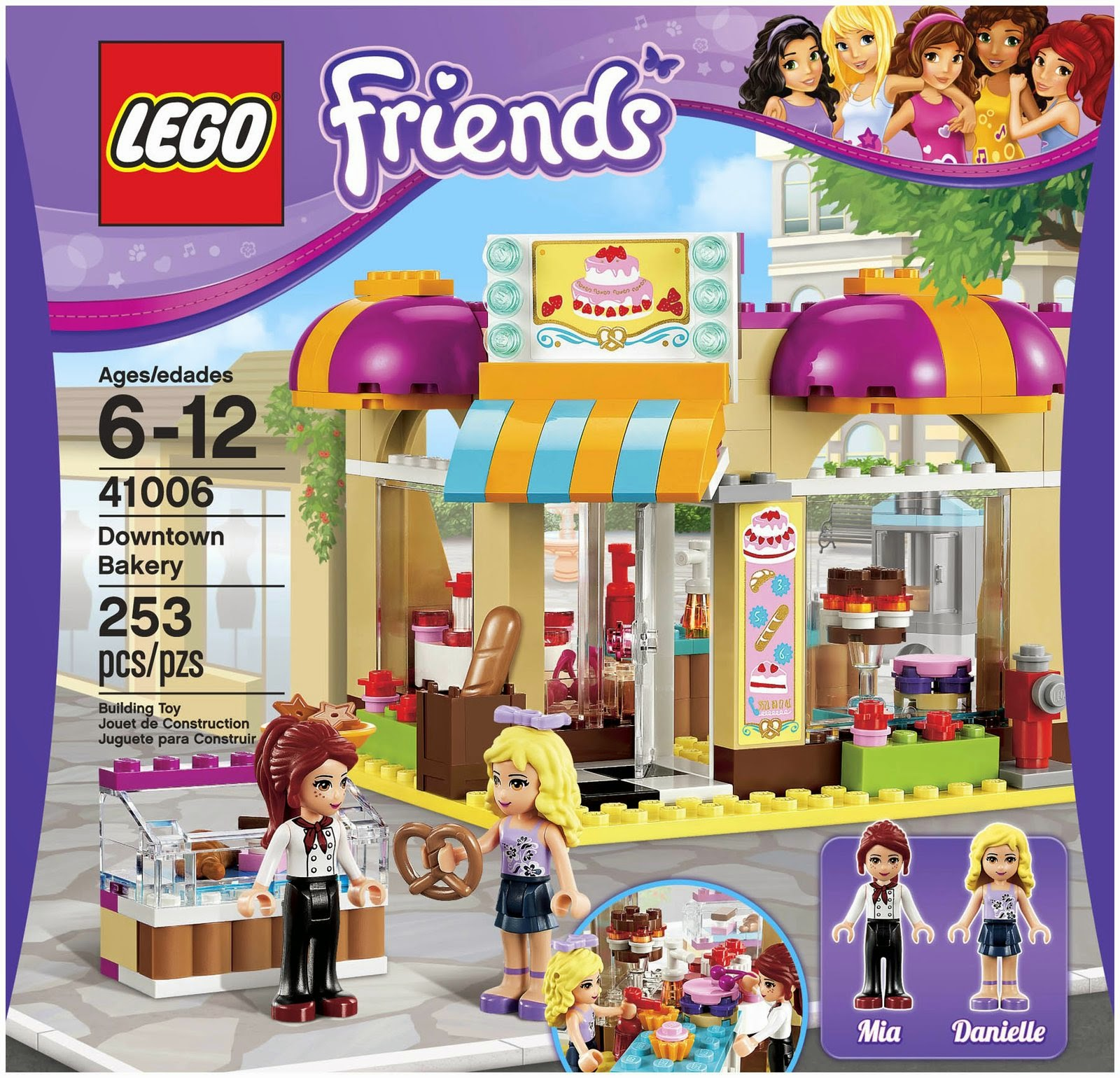 http://shop.lego.com/en-US/Downtown-Bakery-41006