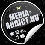 Média-Addict