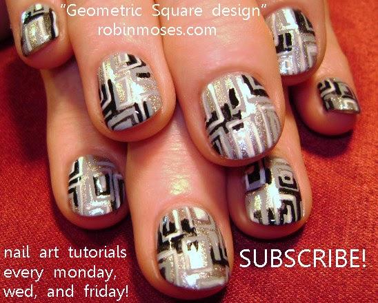 pretty acrylic nails designs