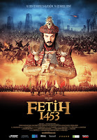download film fetih 1453 Conquest 1453 dvdrip brrip indowebster