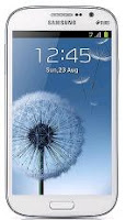 galaxy grand duos white samsung galaxy grand duos white user manual