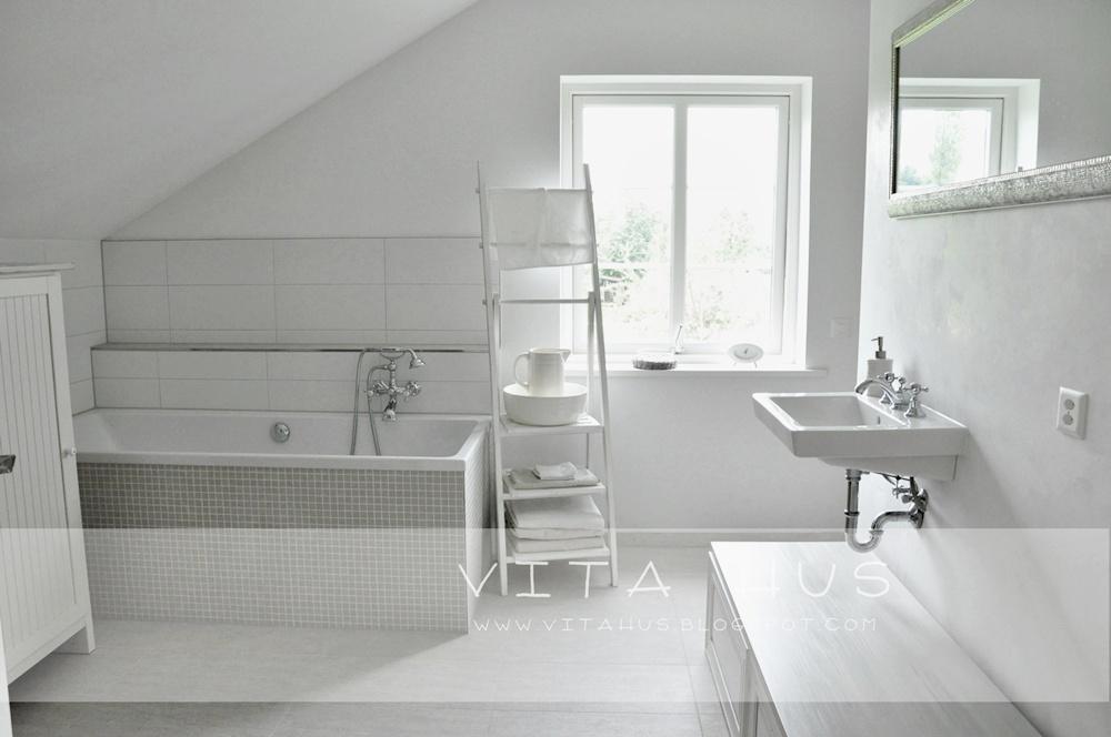 Das Tolle Bath   Set Gibt Es Bei Jantuma.de, Sie Liefern Auch In Die  Schweiz ;)