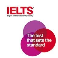 Đăng ký thi IELTS