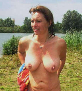 hot mature - rs-76767-00-726773.jpg