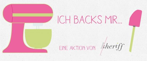 http://www.tastesheriff.com/neues-jahr-neues-glueck-macht-ihr-mit/#comment-6656
