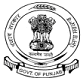 Government of Punjab Recruitments (www.tngovernmentjobs.in)