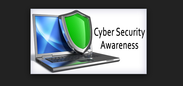 10 WAYS TO PROTECT YOUR PC FROM A CYBER ATTACK