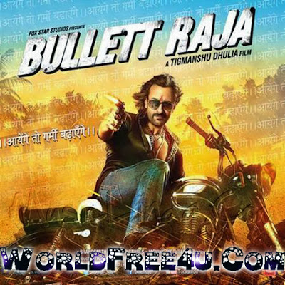 "» Search results for ""Zinkwap Com Bullett Raja Full Movie Download"