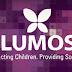 [Legendado] Novo vídeo de J.K. Rowling: Crianças precisam de famílias, não orfanatos