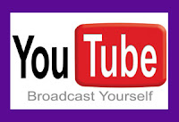 Lomba Pidato Youtube 2012