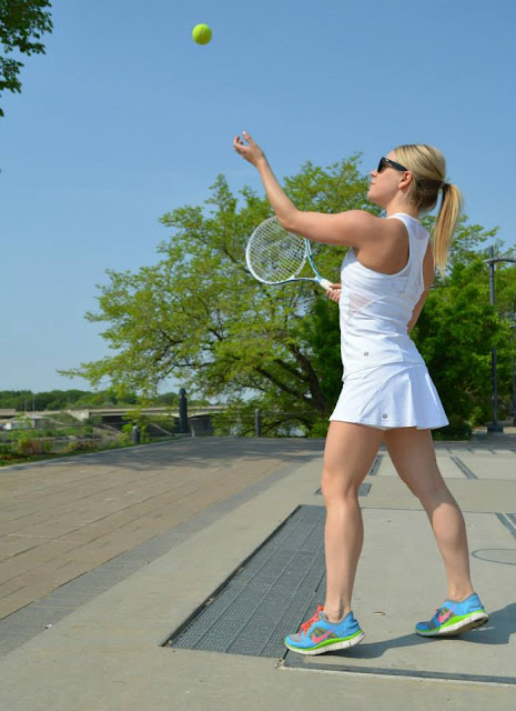 lululemon-ace-tank-white-skirt