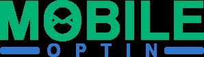 Mobile Optin