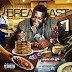 "Mixtape:  Gucci Mane cooks up ""Breakfast,"" ""Lunch,"" and ""Dinner"""