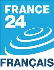 france 24 francais
