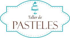 Taller de Pasteles