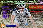 Campeonato Rally Otoño Invierno 2013 - Llanquihue