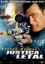 Baixe imagem de Justiça Letal (Dual Audio) sem Torrent