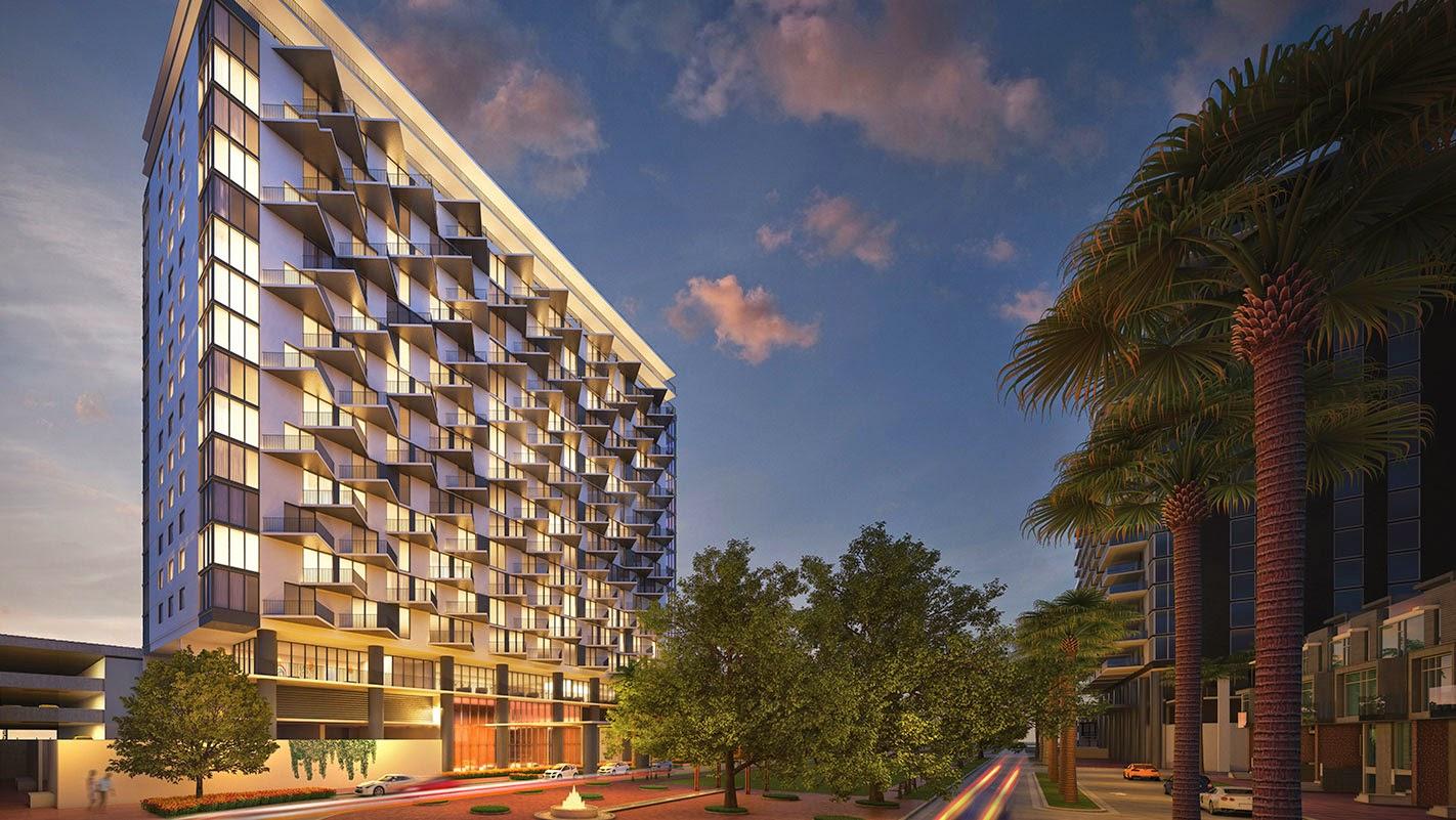 doral-pre-construction-condominium