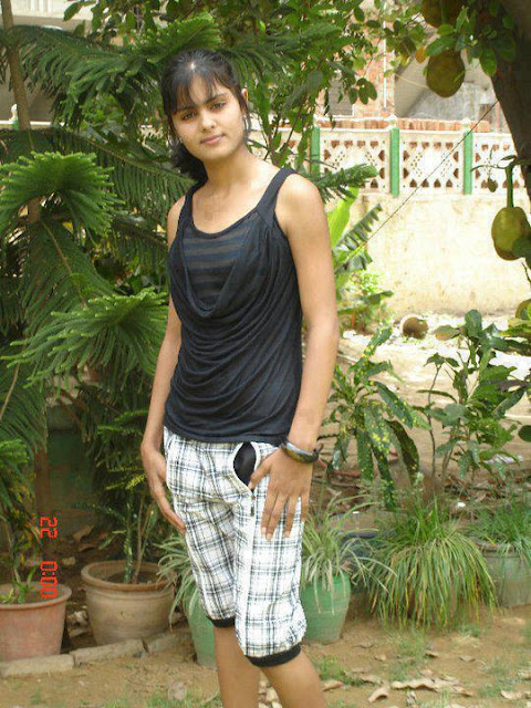 online dating girls in bangalore