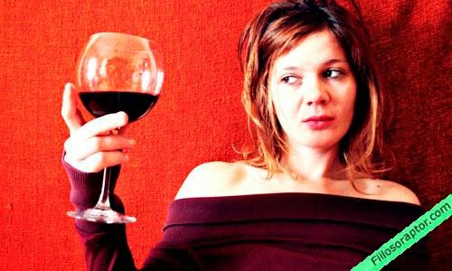 Mujeres bebiendo orina, los mejores videos xxx porno