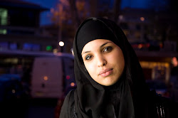 > Portraits d'islams