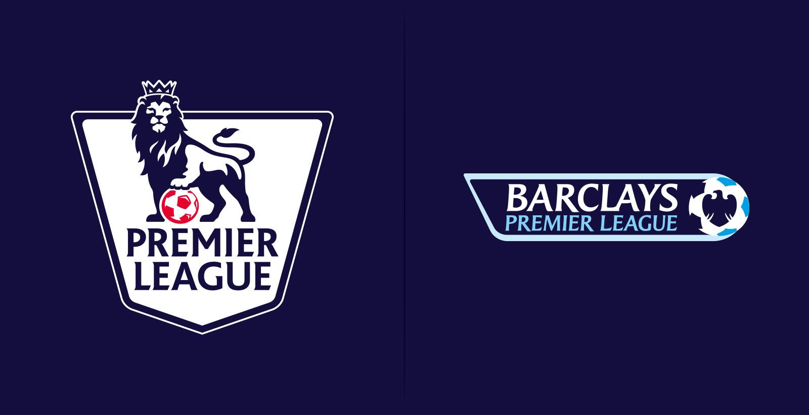 premier league.com