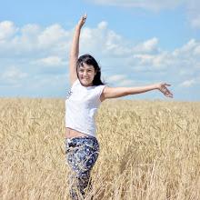 Фотка)