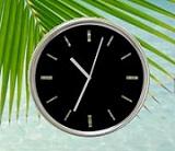 http://www.aluth.com/2014/05/clock-gadgets.html