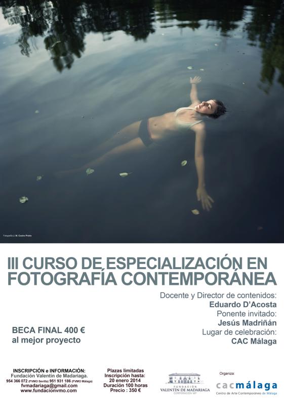 http://cacmalaga.org/?p=7272