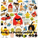 Canciones; 401 a 450